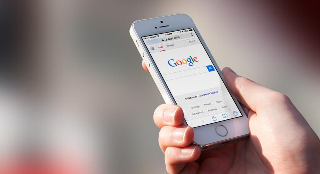 google_mobil