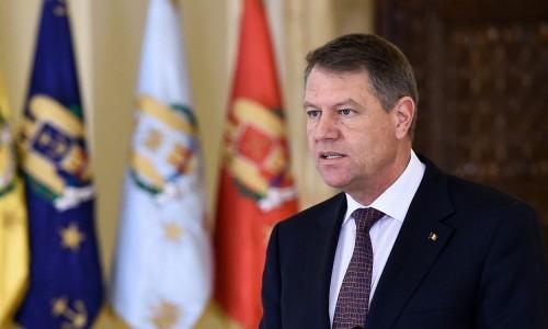 justiție Klaus-Iohannis-presedinte