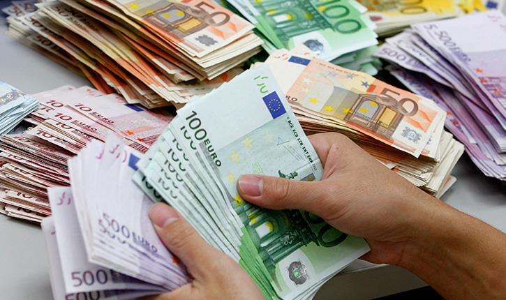 romania platete milioane euro catre banca mondiala si ue