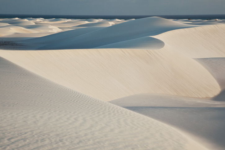 11-aomak-beach-sand-dunes-670