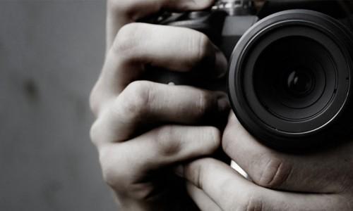 Salonul Internațional de Artă Fotografică