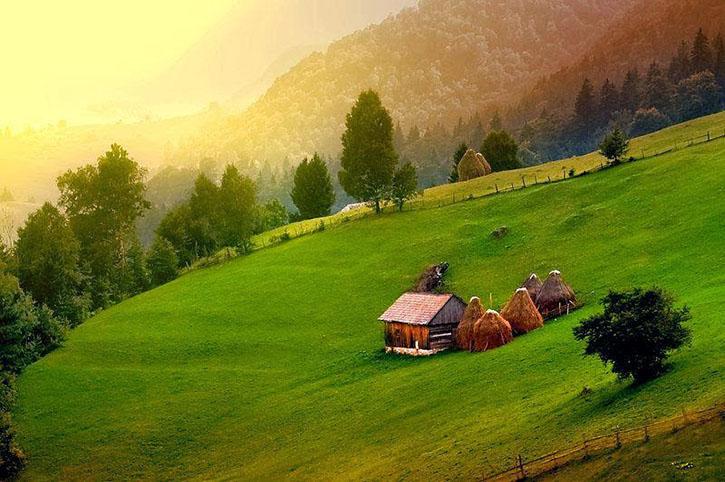 Satul-Măgura-jud.-Brașov-Foto-Niculae-Tiberiu