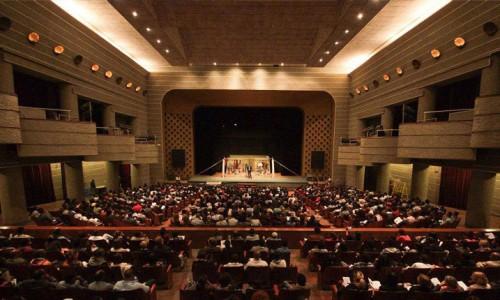Teatrul Globe