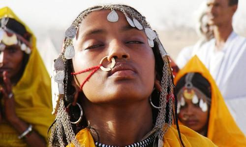eniko nagy fotografii in sudan