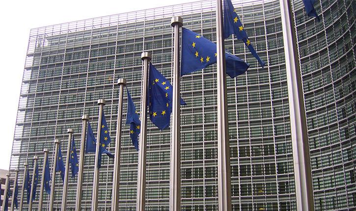 amsterdam miniștrii de interne UE combaterea terorismului criza migrației