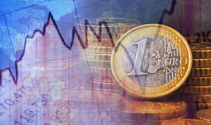 inflația in zona euro