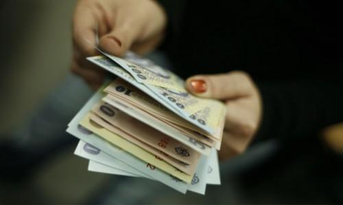 lege a salarizării bugetare criterii de performanţă