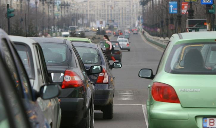 modificarea procedurilor de omologare a vehiculelor