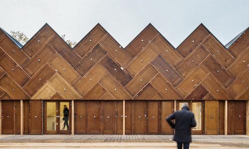 pavilion paris uși reclicalbile paris subversiv