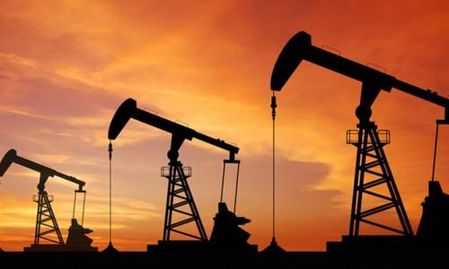 pretul petrolului baril minim istoric