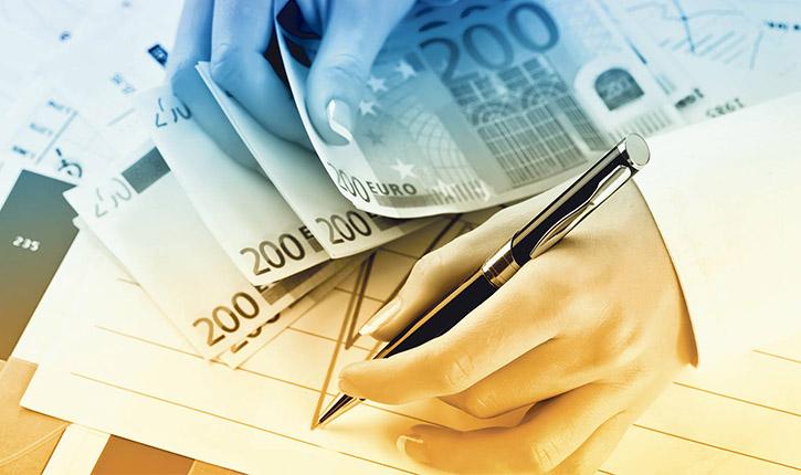 programe de finanțări nerambursabile