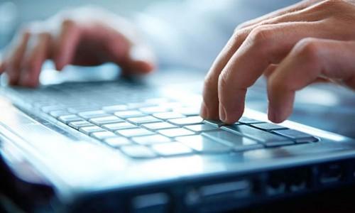 supraveghere internet comunicații cedo chat