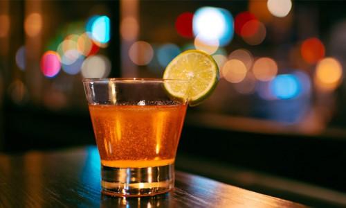 top 10 băuturi