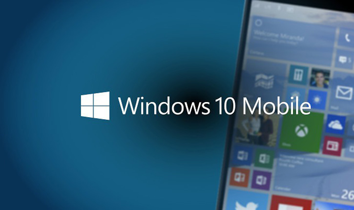 windows 10 mobile functie gasire telefon furat