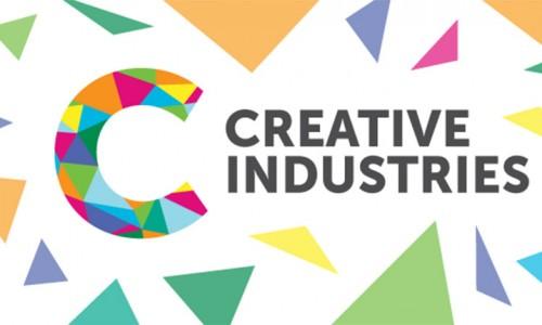 Ministrul Culturii linii de finanţare pentru Industriile şi Comunităţile Creative