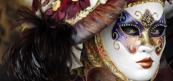 carnavalul venetia subversiv (3)