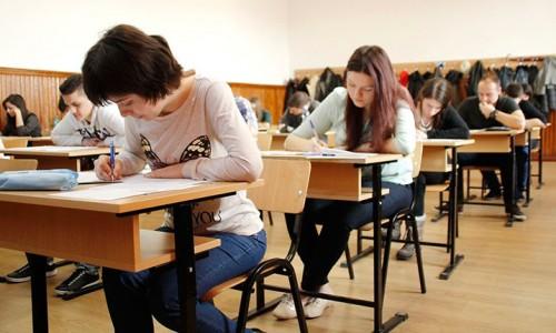 simulare evaluare clasa a 8