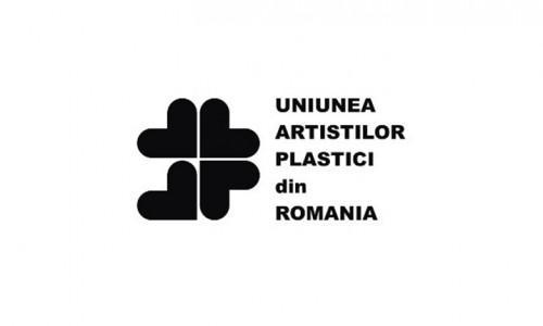 uniunea artiștilor plastici arta