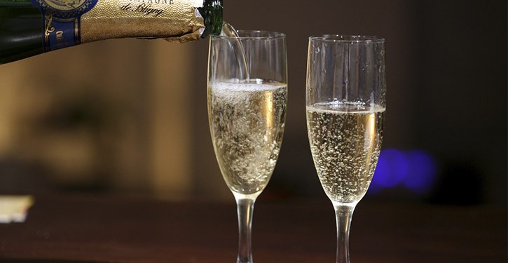 vinuri spumante