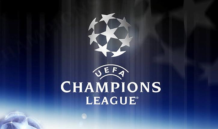 Ligii Campionilor subversiv uefa