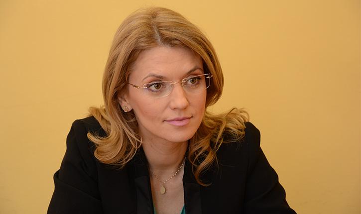 dacian cioloș partidul național liberal