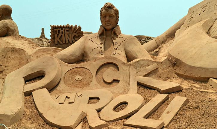 fiesa sculpturi nisip 3