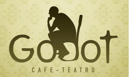 godot cafe teatru subversiv