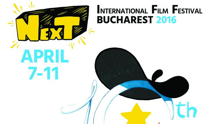 next 2016 festival interational de film bucuresti