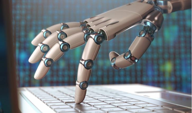 roman scris inteligenta artificiala 2