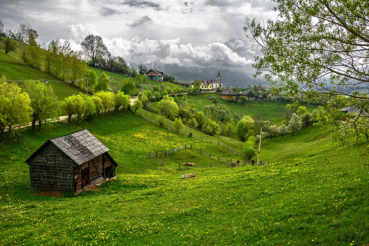 transylvanian-landscape-wallpaper-2-Copy