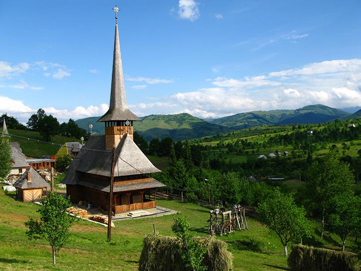 Botiza_monastery_01
