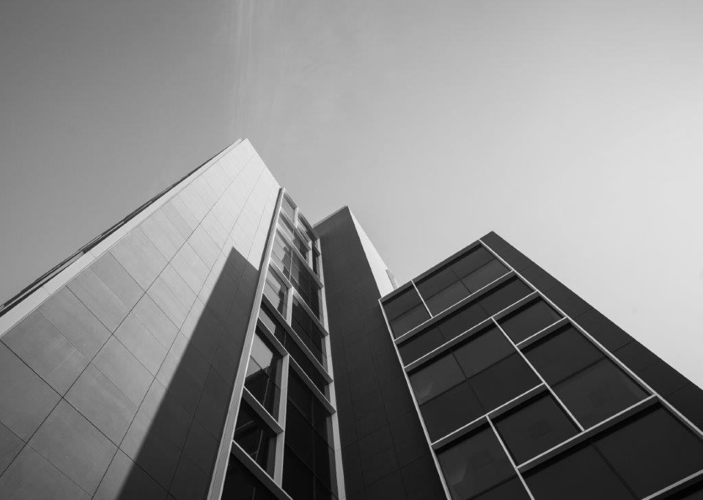 Cladire birouri ARIA [01] - Mircea Radeanu