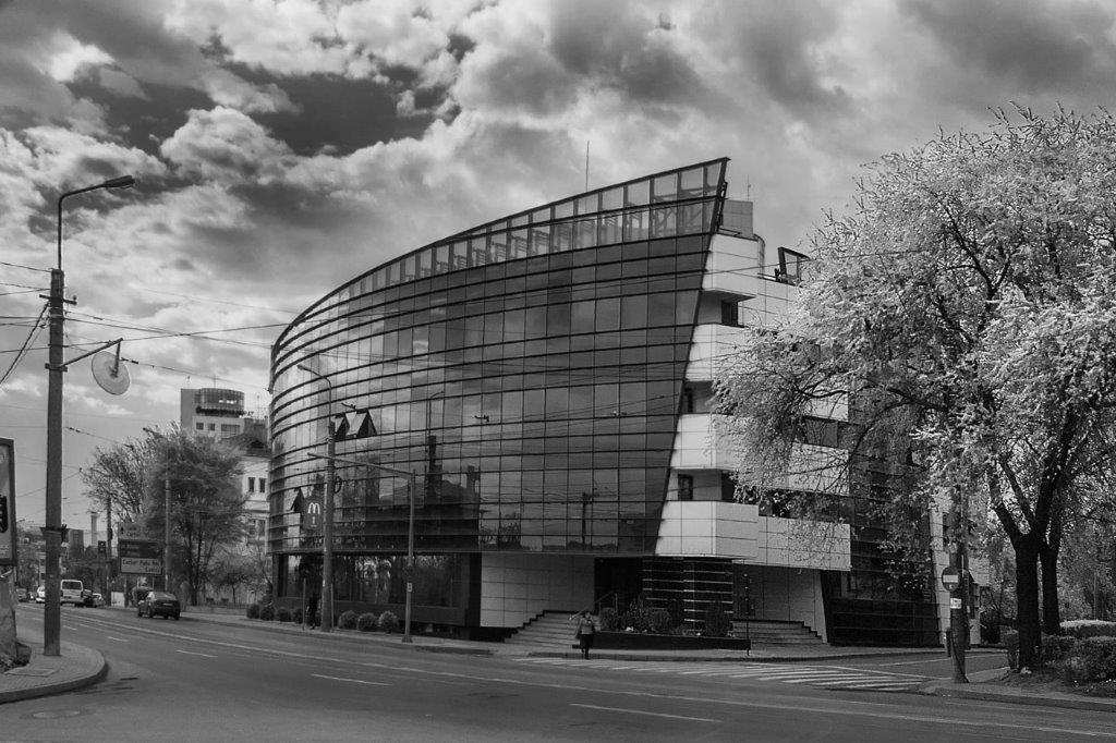 Cladire birouri Bursa Moldovei[01] - Gelu Copsa