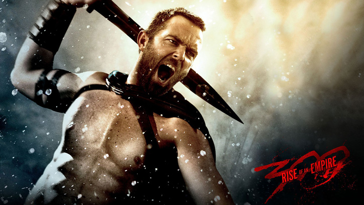 Sullivan-Stapleton-300-Rise-of-an-Empire_1920x1080
