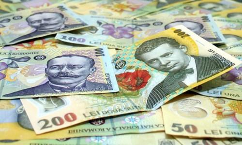 bani subversiv subvenții lei