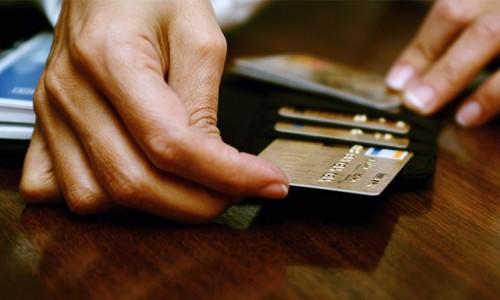 cardurile de credit comisioane subversiv