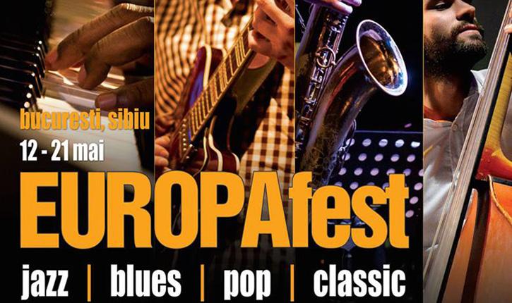 europafest festival jazz bucuresti subversiv