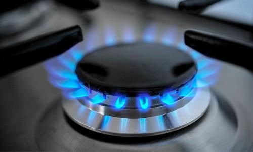 facturi romani gaz 1 mai mai mici