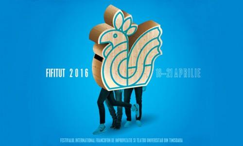 fifitut 2016 festivalul francofos subversiv