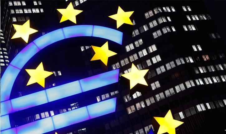 locuri de munca zona euro