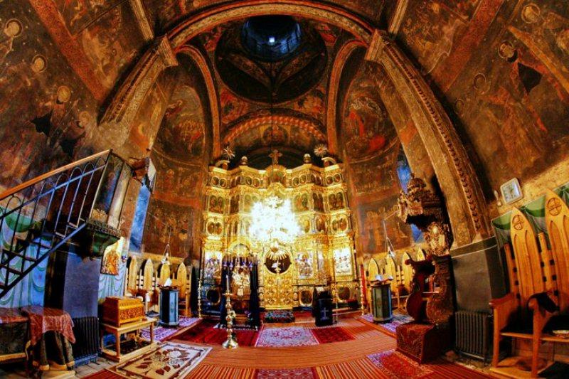 manastirea slatina (7)