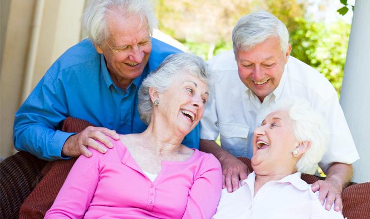 proiect lege bani mai multi pentru pensionari