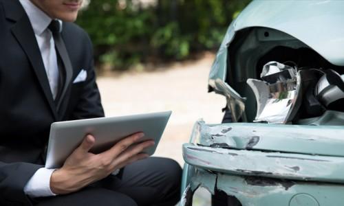 rca despagubiri legea mașini
