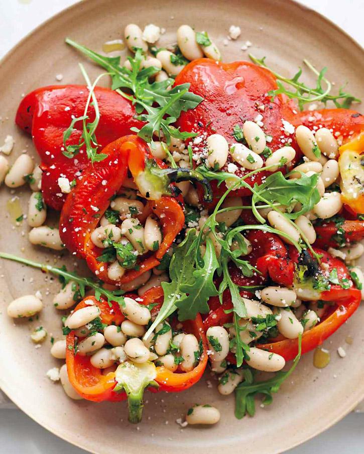 red-pepper-salad-200-mld109979_vert