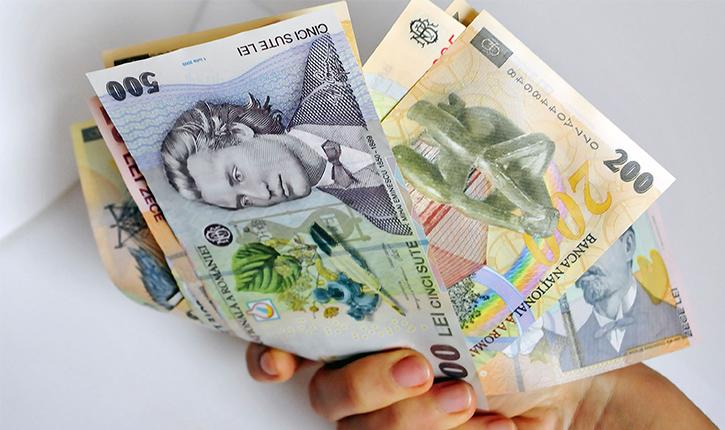 Salariul minim economie