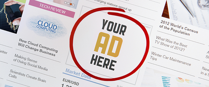 pret publicitate si promovare online subversiv