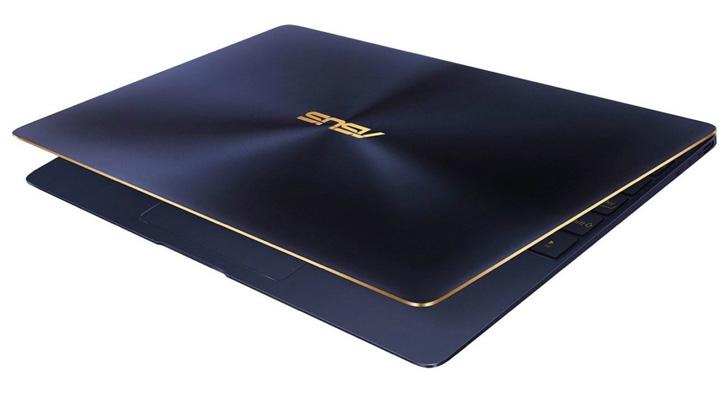 Asus-ZenBook-3-3-1170x644