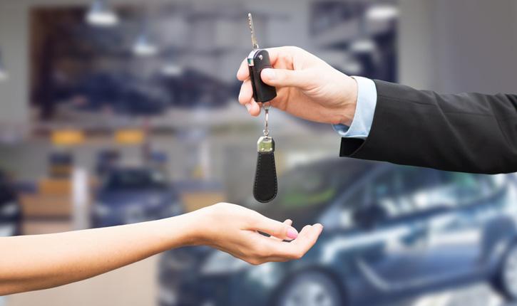 mașină la schimb asigurare auto subversiv