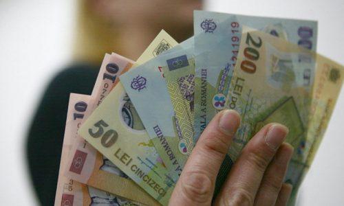 vouchere bani lei bancnote (3)