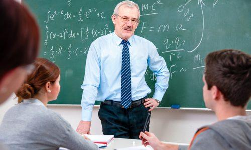 elevi profesori gradinita profesor (1)